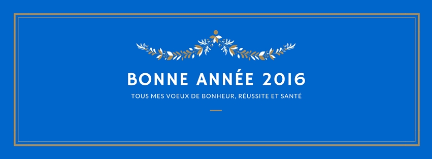 bonne année 2016 webyo social media